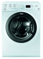 Hotpoint-Ariston (аристон) VMSG 601 B