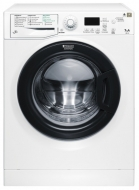 Hotpoint-Ariston (аристон) VMSG 702 B