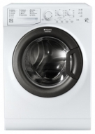 Hotpoint-Ariston (аристон) VMSL 5081 B