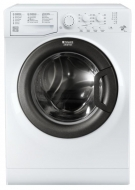 Hotpoint-Ariston (аристон) VMUL 501 B
