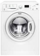 Hotpoint-Ariston (аристон) WDG 862