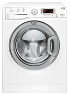 Hotpoint-Ariston (аристон) WMD 922 BS