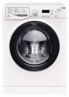 Hotpoint-Ariston (аристон) WMF 720 B