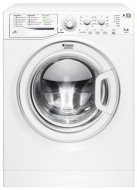 Hotpoint-Ariston (аристон) WML 700