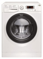 Hotpoint-Ariston (аристон) WMSD 8215 B