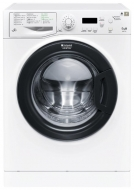 Hotpoint-Ariston (аристон) WMSF 6080 B