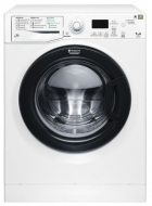 Hotpoint-Ariston (аристон) WMSG 702 B