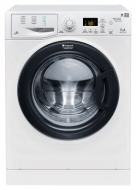 Hotpoint-Ariston (аристон) WMSG 7105 B