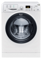 Hotpoint-Ariston (аристон) WMSG 7125 B