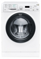 Hotpoint-Ariston (аристон) WMUG 5051 B