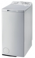Indesit (Индезит) ITW A 51152 G