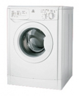 Indesit (Индезит) WI 102