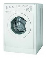 Indesit (Индезит) WI 82