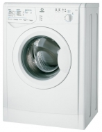 Indesit (Индезит) WISN 1001