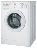 Indesit (Индезит) WISN 82