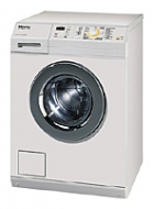 Miele Softtronic W 437