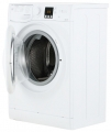 Hotpoint-Ariston (аристон) RSM 601 W