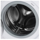 Hotpoint-Ariston (аристон) RST 602 ST S