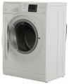 Hotpoint-Ariston (аристон) RST 703 DW
