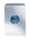 Hotpoint-Ariston (аристон) AL 1056 CTX