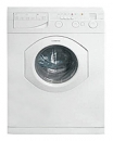 Hotpoint-Ariston (аристон) AL 946 CTX