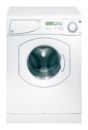 Hotpoint-Ariston (аристон) ALD 128 D