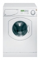 Hotpoint-Ariston (аристон) ALD 140