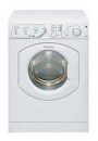 Hotpoint-Ariston (аристон) AML 105