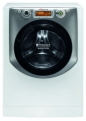 Hotpoint-Ariston (аристон) AQS81D 29