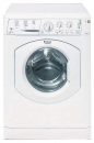 Hotpoint-Ariston (аристон) ARMXXL 105