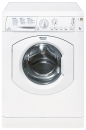 Hotpoint-Ariston (аристон) ARS 68