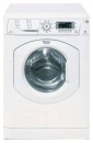 Hotpoint-Ariston (аристон) ARSD 109