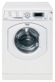 Hotpoint-Ariston (аристон) ARSD 129