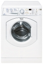 Hotpoint-Ariston (аристон) ARSXF 89