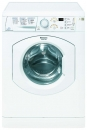 Hotpoint-Ariston (аристон) ARUSF 105
