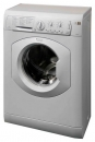 Hotpoint-Ariston (аристон) ARUSL 105