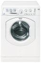 Hotpoint-Ariston (аристон) ARUSL 85