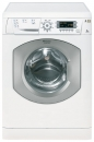 Hotpoint-Ariston (аристон) ARXD 105