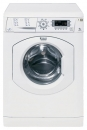 Hotpoint-Ariston (аристон) ARXD 109