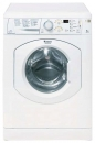 Hotpoint-Ariston (аристон) ARXF 105