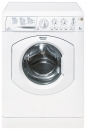 Hotpoint-Ariston (аристон) ARXL 108