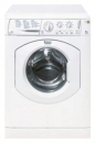 Hotpoint-Ariston (аристон) ARXL 129