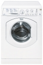 Hotpoint-Ariston (аристон) ARXL 89