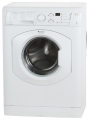 Hotpoint-Ariston (аристон) ARXSF 100