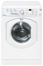 Hotpoint-Ariston (аристон) ARXXF 129