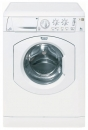 Hotpoint-Ariston (аристон) ARXXL 105