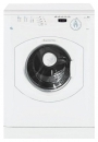 Hotpoint-Ariston (аристон) ASL 85