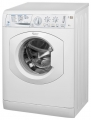 Hotpoint-Ariston (аристон) AVDK 7129