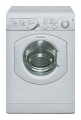 Hotpoint-Ariston (аристон) AVL 129