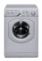 Hotpoint-Ariston (аристон) AVL 149